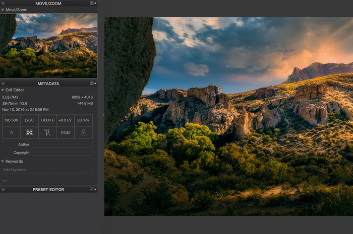 Photo of DxO PhotoLab 3.1: A Lightroom Replacement?