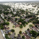 Photo of Conservative States Seek Billions to Brace for Disaster. (Just Don't Call It Climate Change.)