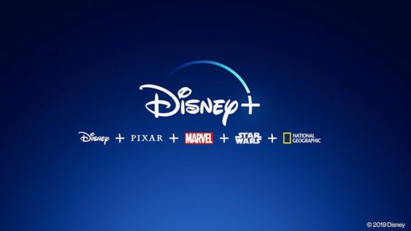 Photo of Disney+ Is Coming To Europe Earlier Than Expected