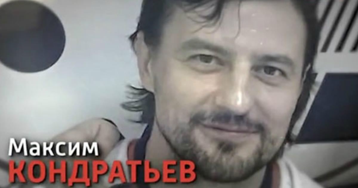Фото Хоккеист Кондратьев отказался от дочери, чтобы не платить алименты в 15 тысяч