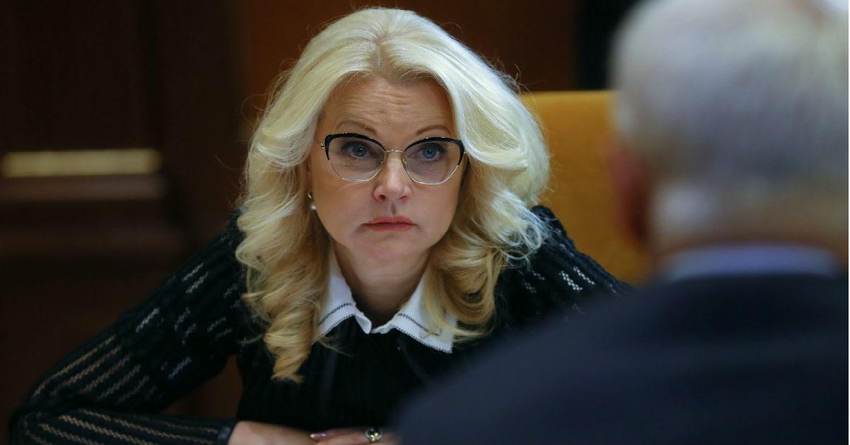 Эксперт раскритиковал Голикову из-за закрытия Ж/Д сообщения с Китаем