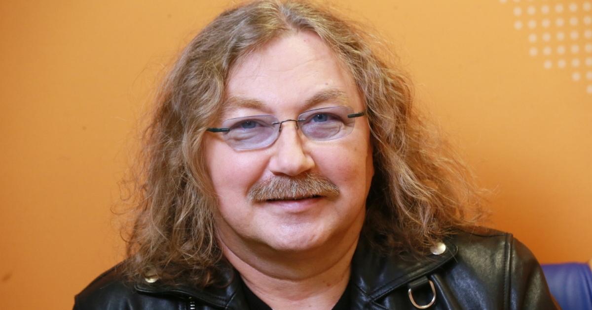 «Не зарекайся». 60-летний Игорь Николаев назвал размер своей пенсии