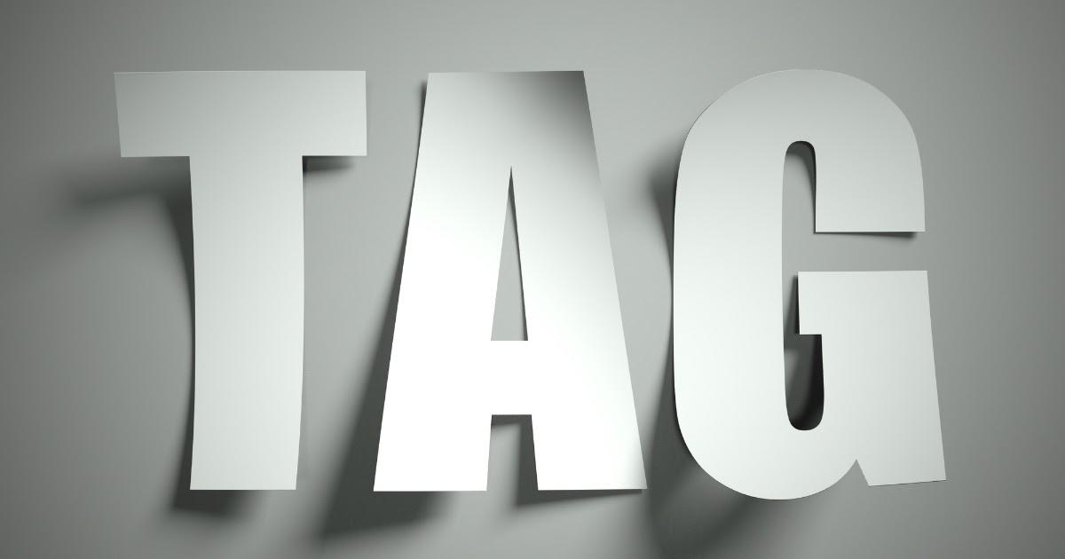 Теги: что это такое и как они появились. Что такое хештеги и теги HTML?