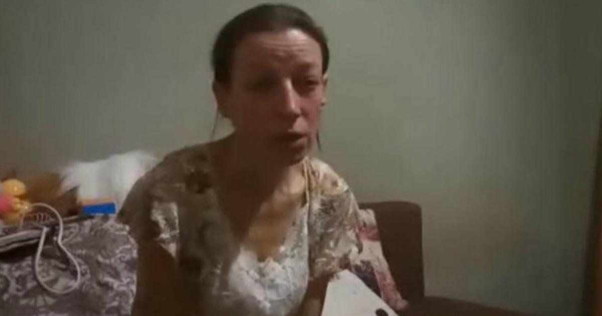 Фото Истощенную годовалую девочку забрали у матери-вегетарианки в Кисловодске