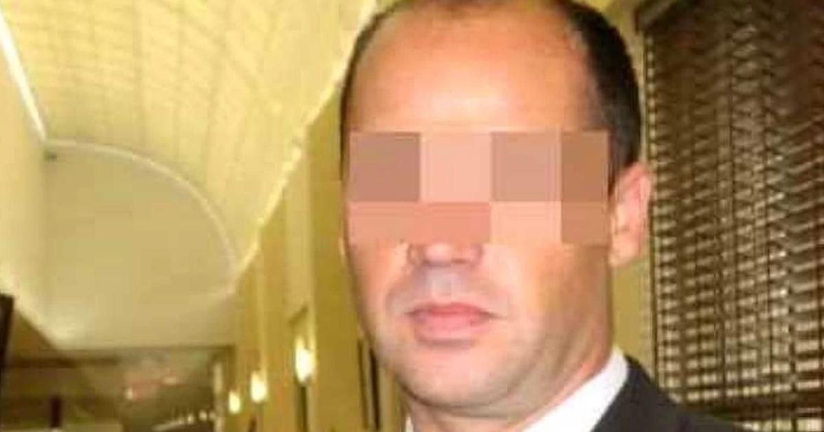 Фото Бизнесмен из Карелии проиграл в интернет-казино 47 миллионов рублей