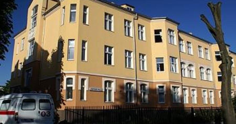 В Калининграде отказались убирать видеокамеры из кабинетов УЗИ в роддоме