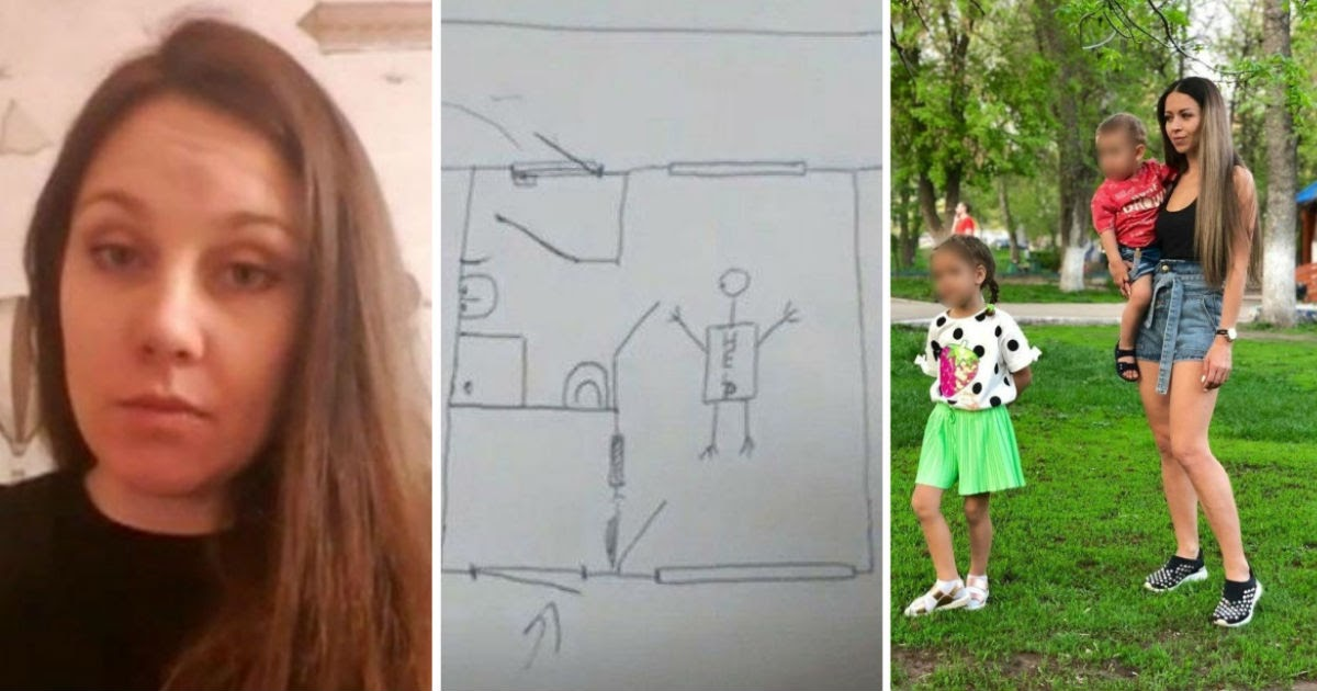 «Русская Сара Коннор»: истории девушек, сбежавших из карантина по коронавирусу