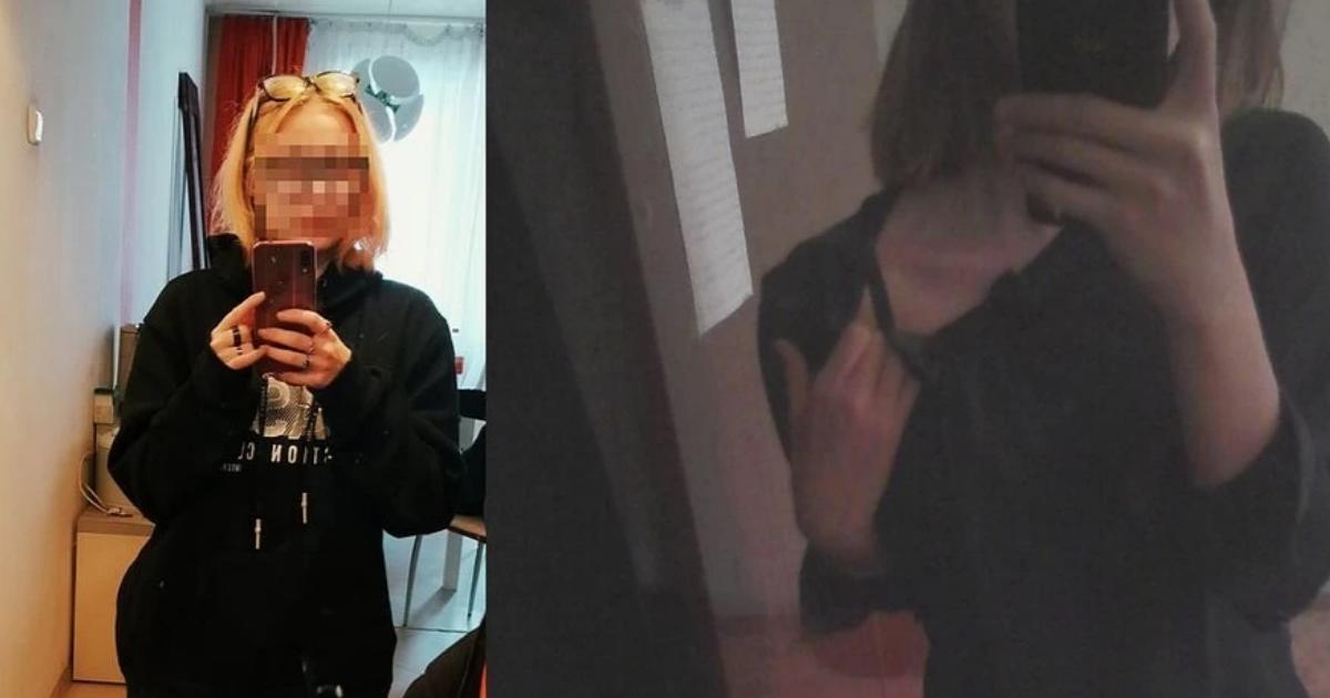 Фото Школьница из Новосибирска рассказала, как дошла до 39 кг из-за анорексии