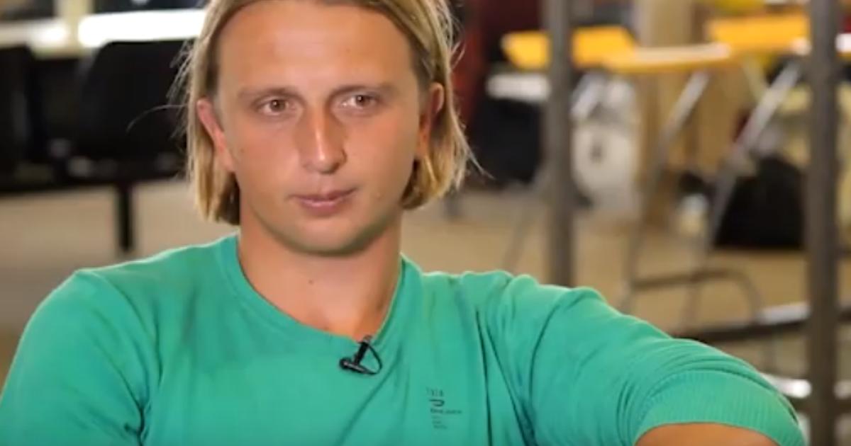 В России появился новый 35-летний долларовый миллиардер