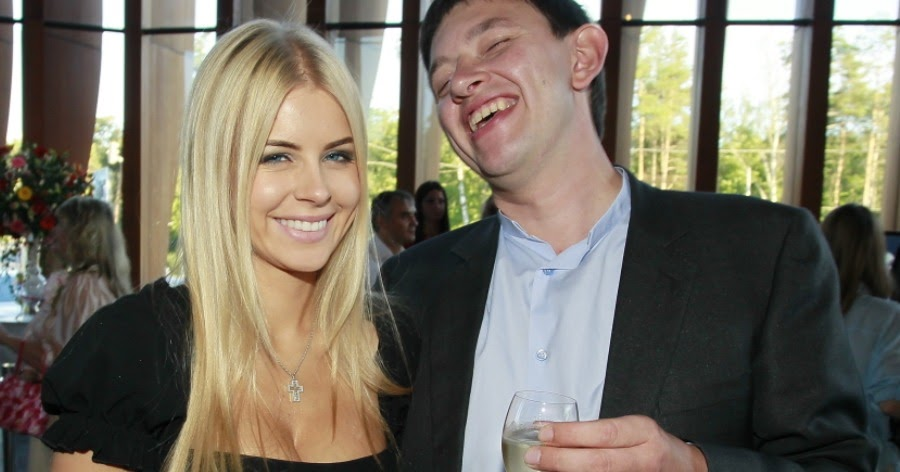 Фото Жена русского миллиардера пожаловалась на тяжелую жизнь в Монако