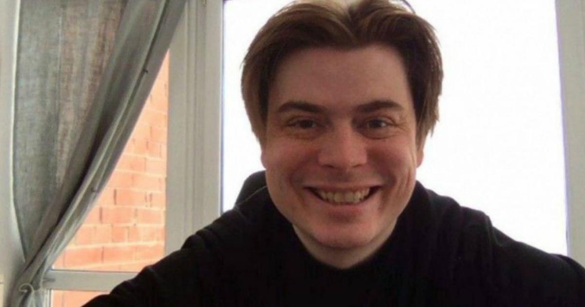 Отец ушел за смесью для двоих детей и пропал в Челябинске