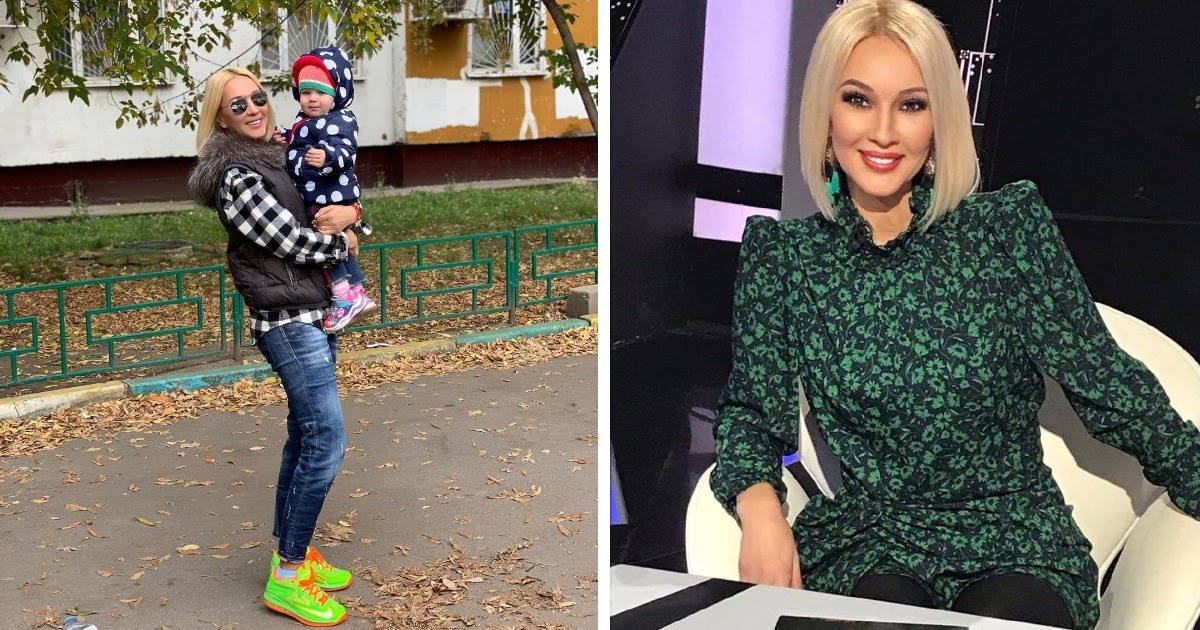 """""""Я прошла жуткий путь"""". Кудрявцева рассказала, как смогла родить в 47 лет"""