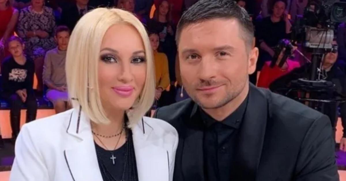 Кудрявцева впервые раскрыла причины расставания с Лазаревым