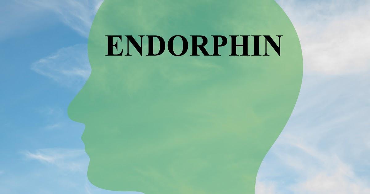 Фото Что такое эндорфин? Зачем нужны эндорфины? Когда происходит выброс эндорфина?