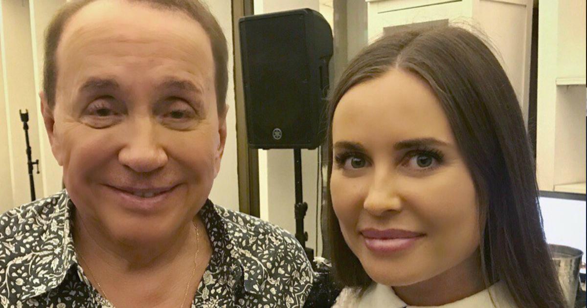 Звезда «Уральских пельменей» Юлия Михалкова уехала жить в США