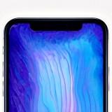 Названа самая любимая пользователями модель iPhone