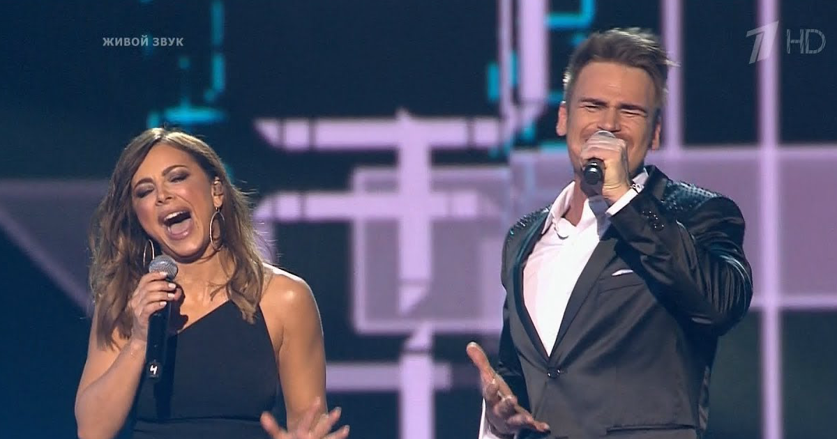 Участник шоу «Голос» выступит на Евровидении под руководством Киркорова