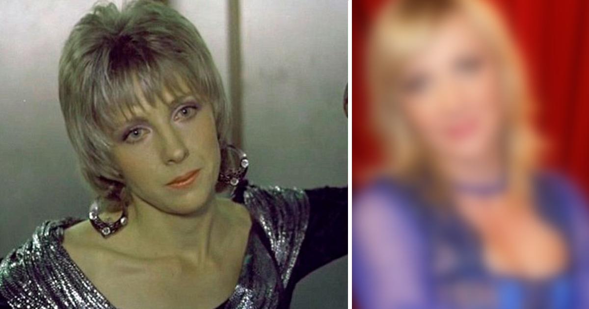 Горячее фото Елены Яковлевой взбудоражило фанатов актрисы