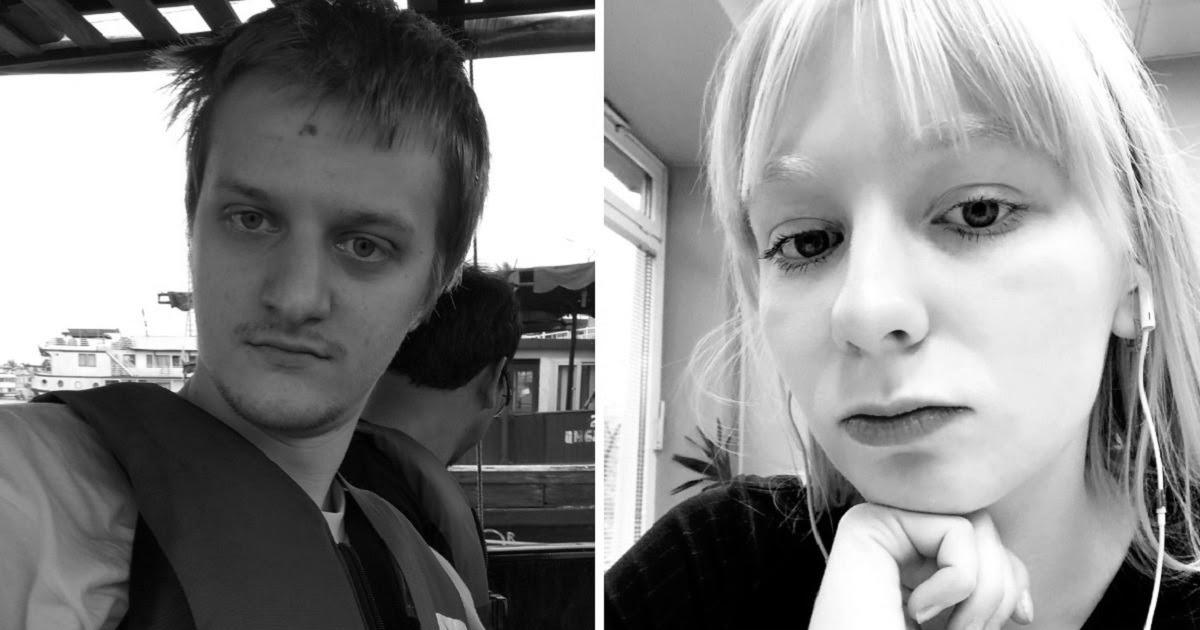 В квартире на западе Москвы нашли чемпиона по шахматам и студентку МГУ