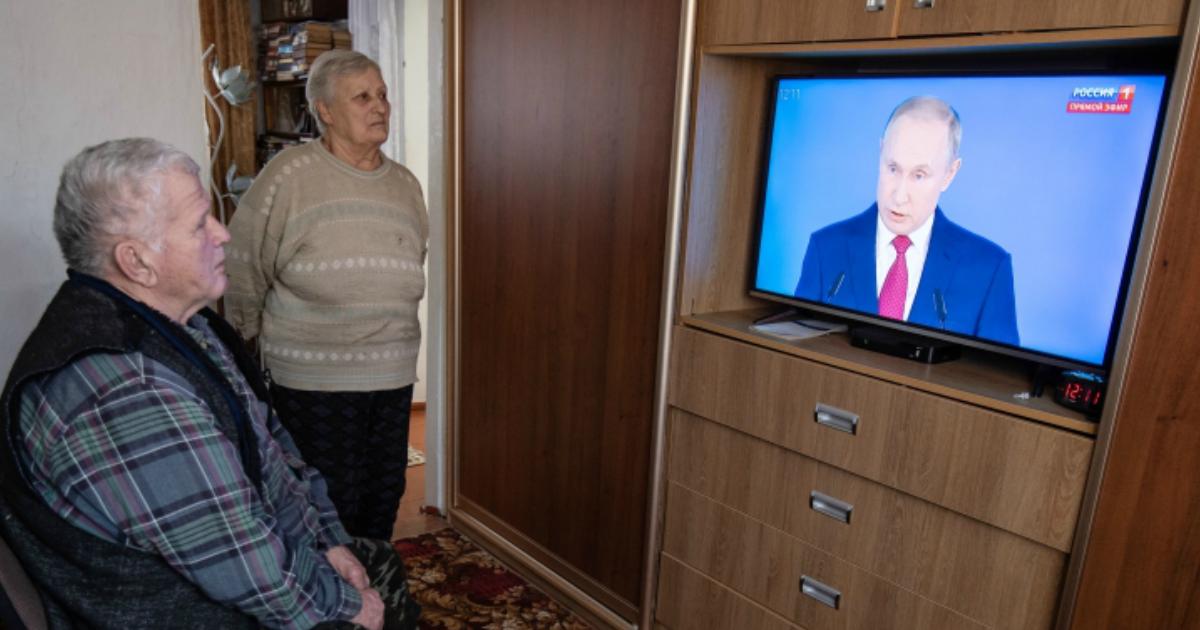 В Омске нашли женщину с пенсией в 52 тысячи рублей