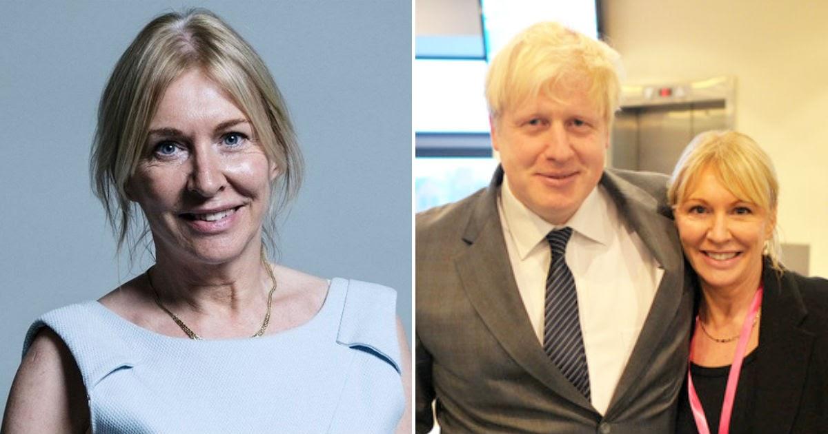 У заместителя министра здравоохранения Британии обнаружен коронавирус