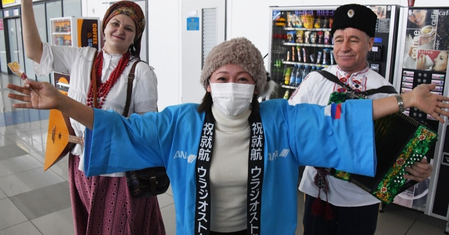 Фото Из-за коронавируса массовые мероприятия ограничат по всей стране