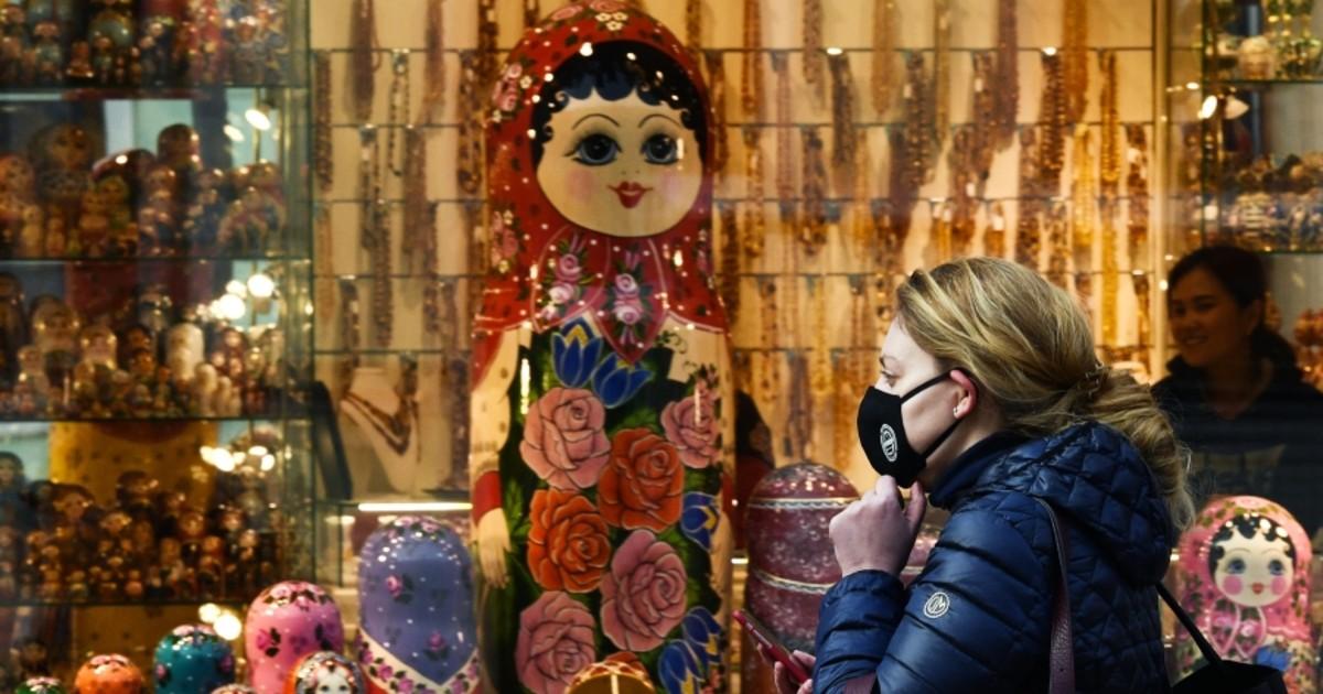 Фото Почему с российской экономикой все будет хорошо. 4 причины для оптимизма