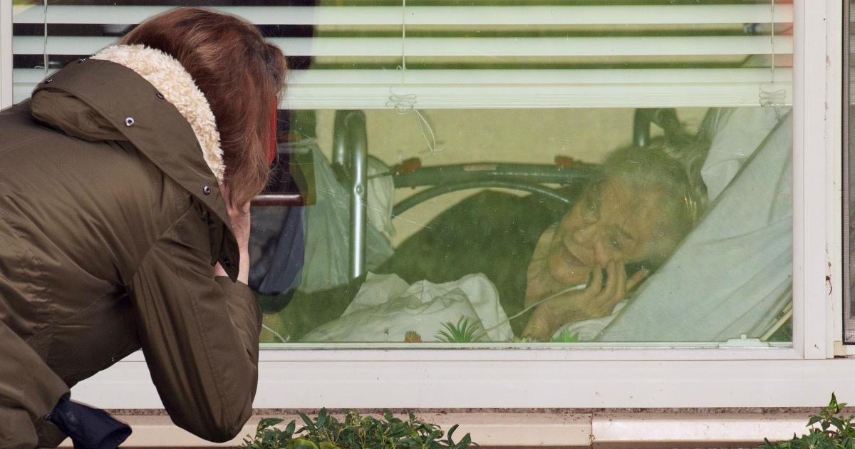 Фото Десятки новых зараженных в России: данные о пандемии к вечеру 19 марта