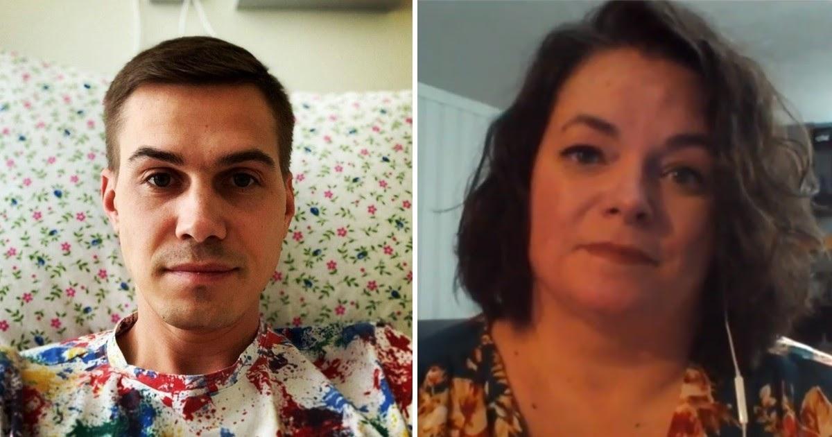 Пациенты с коронавирусом рассказали о первых признаках болезни