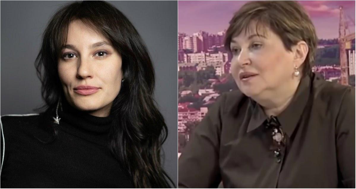 Миро призвала к отставке эпидемиолога, которая скрыла свой отпуск в Испании