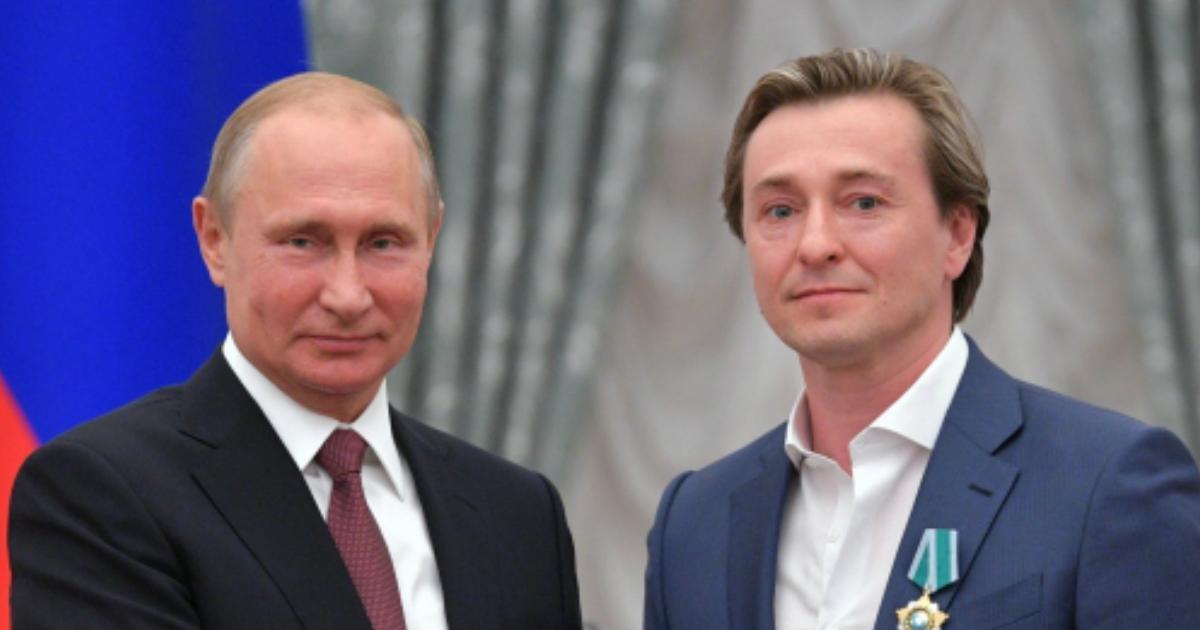 """Безруков оправдался за ролик с поддержкой """"обнулительных поправок"""""""