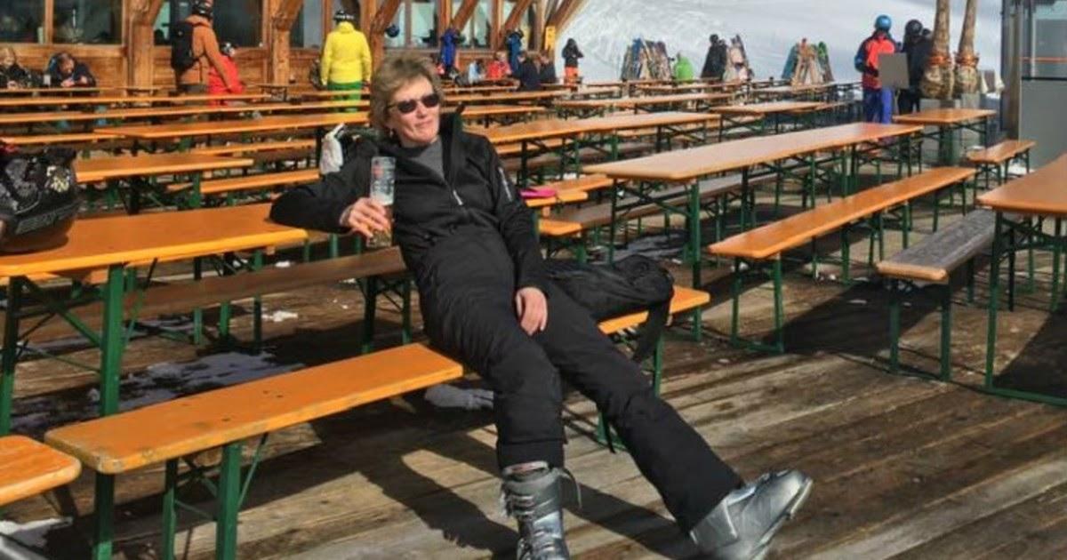 Закрыли целое отделение: врач отдохнула в Австрии и вышла на работу