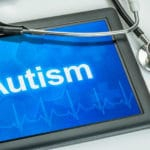 Researchers Develop Tool to Measure Quality of Life in People with Autism