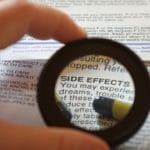 Researchers ID Substance That May Ease Side Effects of Tricyclic Antidepressants