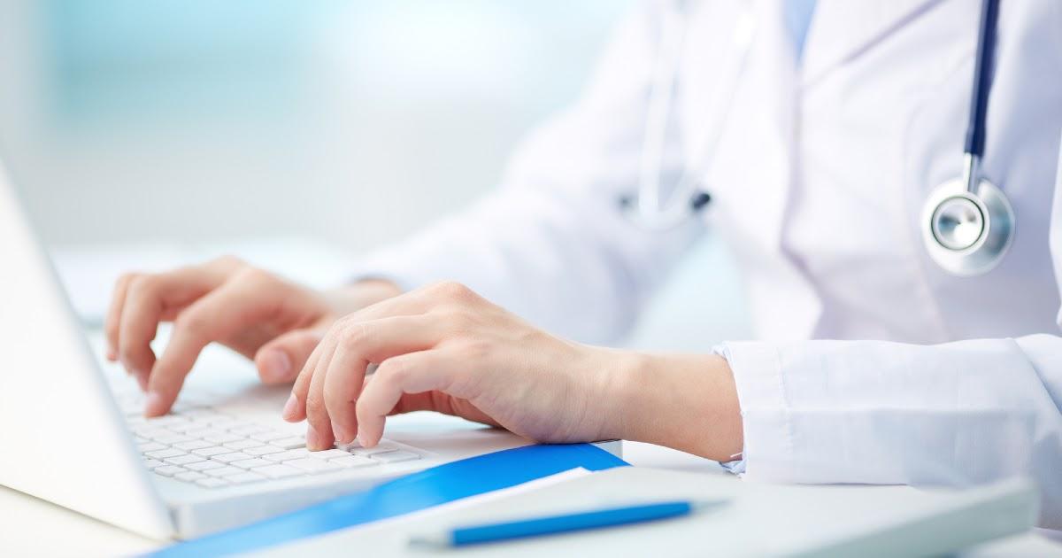 ВСД. Вегетососудистая дистония - что это за диагноз? ВСД - это болезнь? Симптомы ВСД