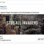 Fake Facebook Ads Adeptly Used Fear and Anger To Divide Americans