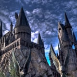 "You Can Virtually Ride Harry Potter and the Forbidden Journey, So ""Accio Laptop"" Please"