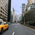COVID-19 Survey: How NYC Residents Are Holding Up