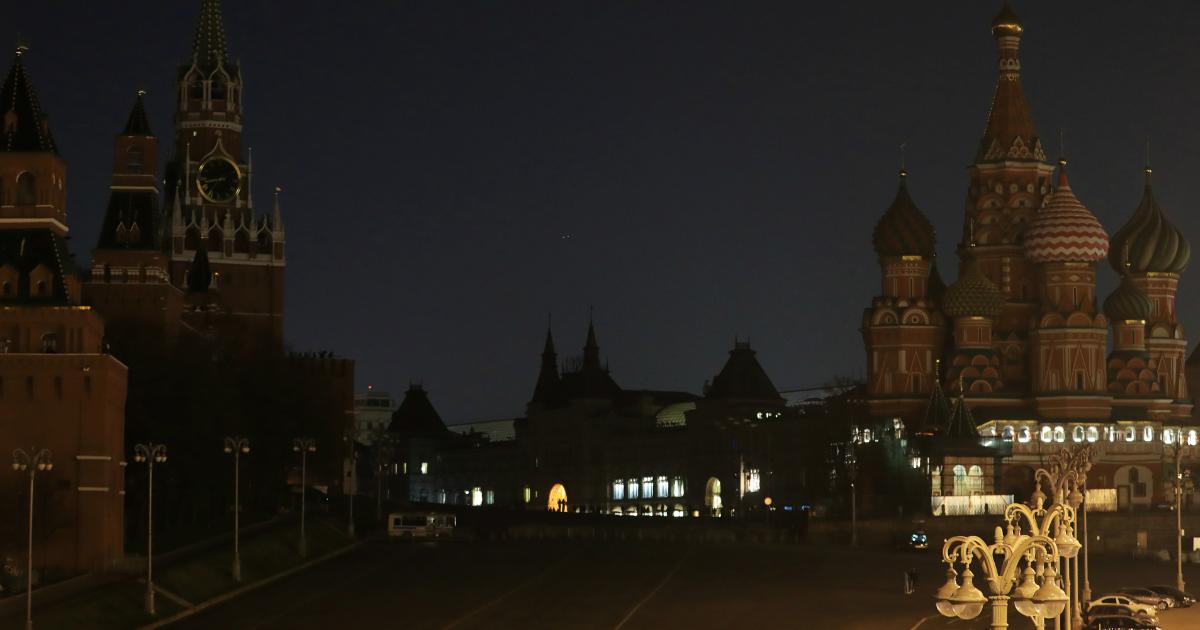 Фото Власти Москвы рассказали, как получить пропуск на улицу и пользоваться машиной