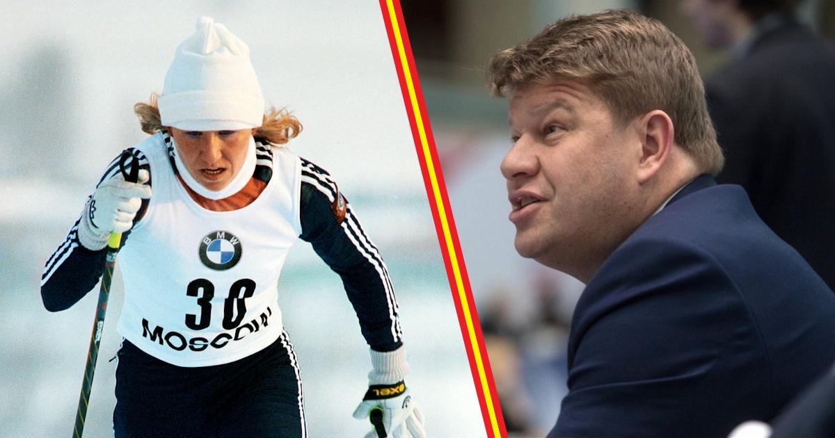 «Езжу по гостям». Чемпионка Резцова нарушила карантин, взбесив Губерниева