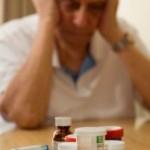 Daily Aspirin May Not Reduce Dementia Risk