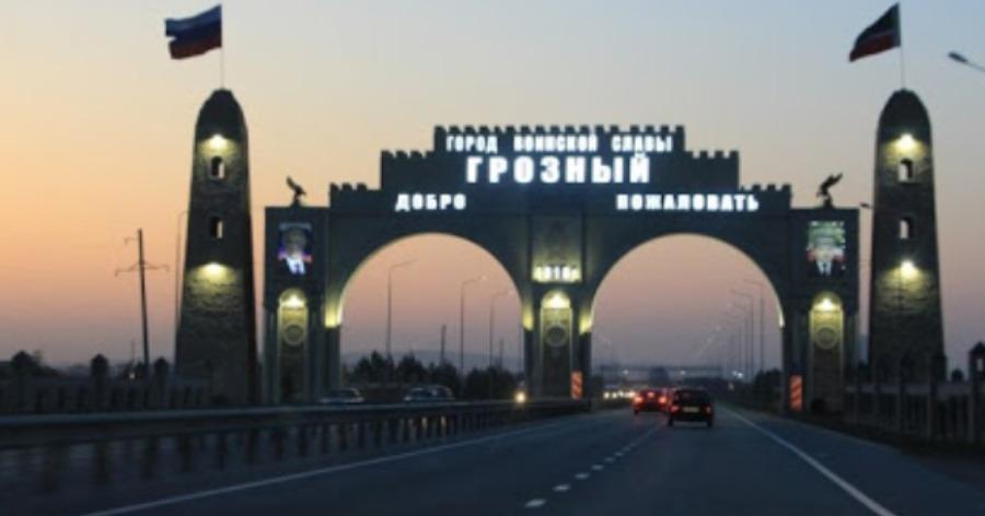 В Чечне ушла из жизни первая пациентка с коронавирусом