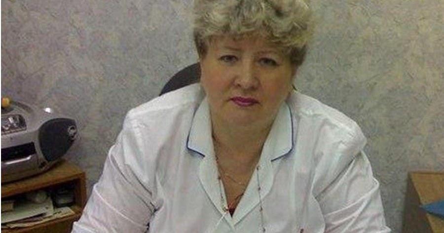 Фото Массовое заражение в больнице Сыктывкара: ушла из жизни замглавврача