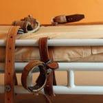 Finland Study: Seclusion, Restraint Still Common in Psychiatric Care