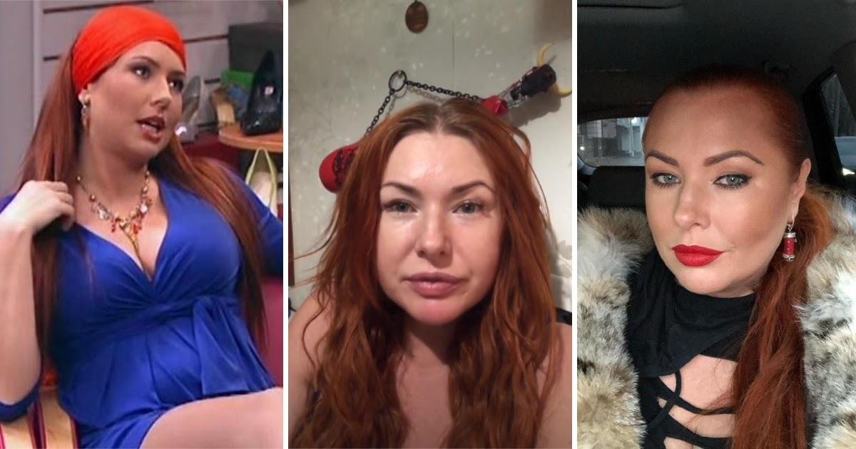 """Фото Заболевшая вирусом актриса из """"Счастливы вместе"""" рассказала про карантин"""