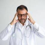 Mindfulness Training May Reduce Physician Burnout