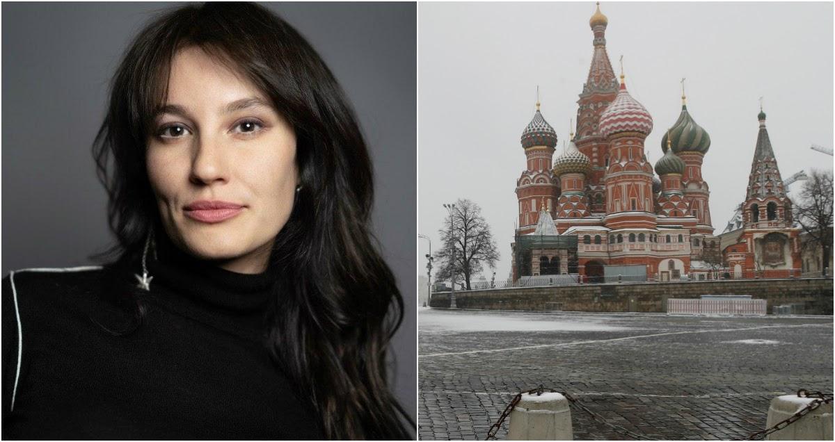 Миро рассказала о «москвичах», которые повезли коронавирус в родные регионы