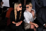 92 Styling Hacks We Learned From Mary-Kate and Ashley Olsen