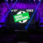 The Obie Awards Go Online. The Money Saved Goes to Artists.
