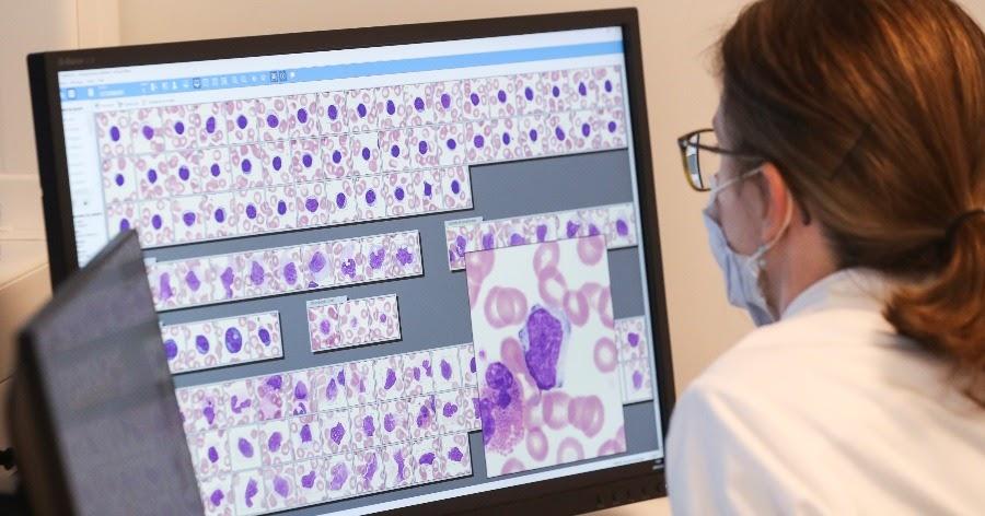 В Минздраве обновили список средств для лечения коронавируса у взрослых